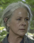Season ten carol peletier(3)