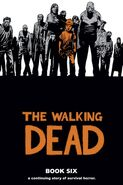 Walkingdeadbook06