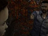 Кенни-младший (видеоигра)