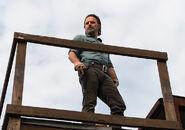 Rick Grimes 7x16