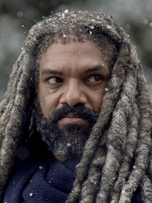 Ezekiel (TV Series)