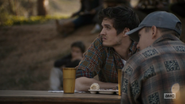 TEOTWAWKI Troy and Blake