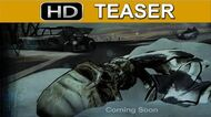 The Walking Dead Season 2 Episode 5 Teaser Trailer