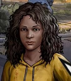 Blanche Garcia Wiki