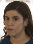 Season three elena reyes