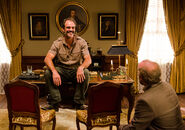 The-walking-dead-episode-705-gregory-berkeley-935
