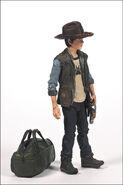 Walking-Dead-TV-Series-3-Carl-Grimes-005