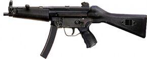 450px-HK 94A2chopped