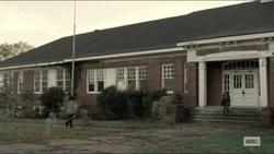 AMC 914 School