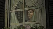 Brenda Window