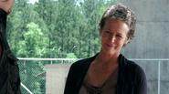 Carol 12