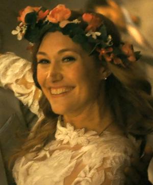Jessica Stowe 2x10 (1)
