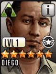 RTS Diego