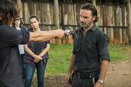 TWD 708 GP 0805 0294-RT