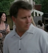 Walk with me woodbury extras (4)