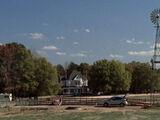 グリーン農場