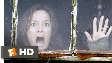 28 Weeks Later (1 5) Movie CLIP - Every Man for Himself (2007) HD