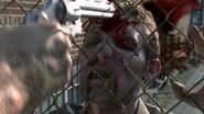 Leon dead K.U.