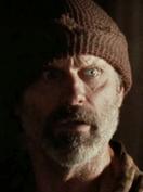 Season three hermit