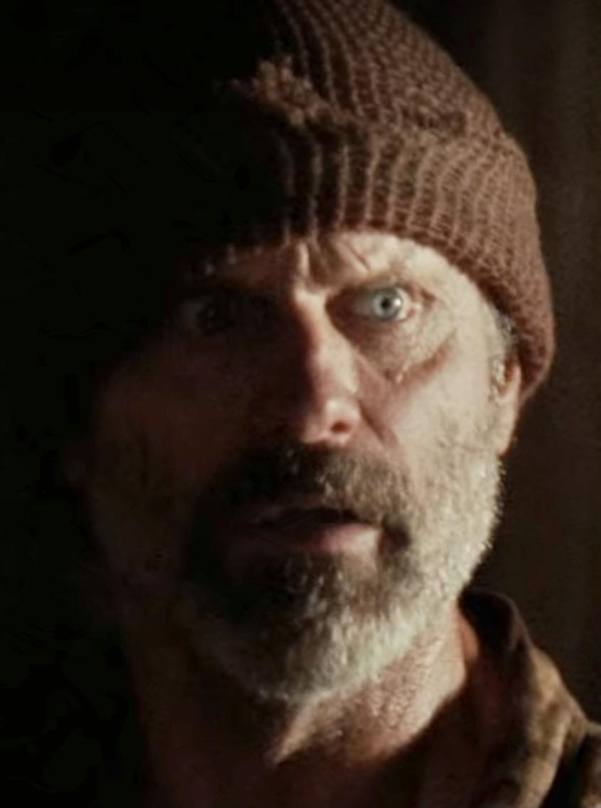 File:Season three hermit.png