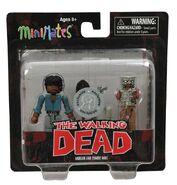 Walking-Dead-Minimates-26