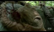 5x02 Gabriel's Walker 3's Death