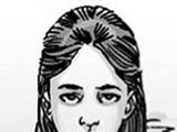 Анна (комикс)