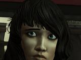 Стефани (видеоигра)