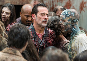 The-walking-dead-episode-805-negan-morgan-3-935