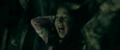 Alyssa Death Scene