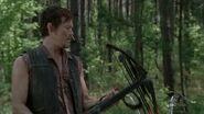 Daryl bow