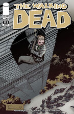 The-Walking-Dead-114-cover