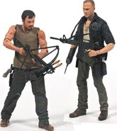 The-Walking-Dead-Merle-Daryl-Dixon-Action-Figure-2-Pack-TV-15459343-7