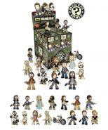 Mystery-minis-blind-box-the-walking-dead-series-4-12-packs-22455