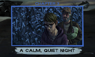 NGb Chapter 3