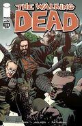 225px-Walking-Dead-114-Cover