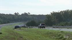 AMC 709 Highway