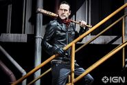 Jeffrey-dean-morgan-as-negan---the-walking-dead---season-8-gallery---photo-credit-alan-clarke-amc-1505768594971 1280w
