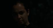 Screenshot 2019-11-13 The Walking Dead - s08e08(2)