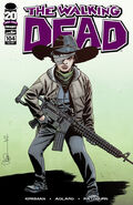 The-Walking-Dead-104-Cover