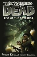 The-walking-dead-rise-of-the-governor 4404