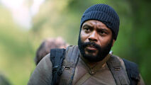 Tyreese (Phim)
