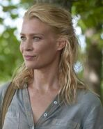 Walking-dead-andrea-alternate-death-scene-109302