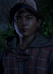 CLEM S3 cropped