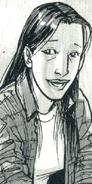 Lori 6