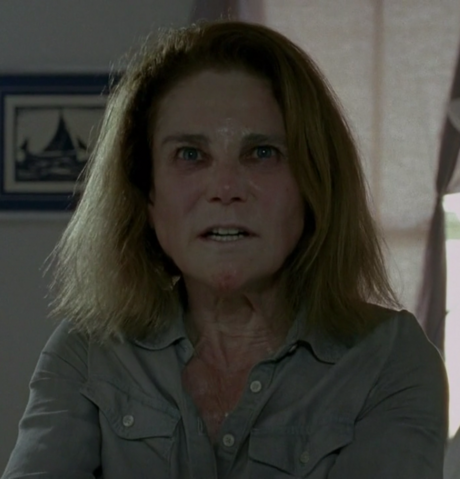 File:6x08 Deanna (1).png