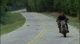 Daryl-bike-22