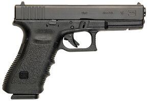 File-Glock173rdGen