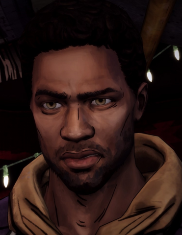 File:ITD Jonas Unhappy.png