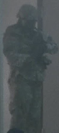 File:Soldier 1.png